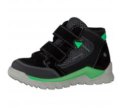 Dětská celoroční obuv Ricosta 47305-095