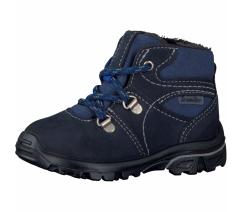 Ricosta zimní boty nepromokavé 36350-170, Desse, see
