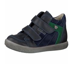 Dětská celoroční obuv Ricosta 25202-172, Chris, nautic, see