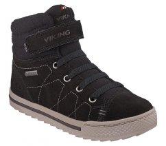 Dětská Zimní obuv Viking 3-88410-2 GTX, Eagle IV