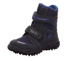 Zimní obuv Superfit 3-09080-80, GTX