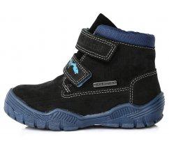 Dětská celoroční obuv DDStep F651-912