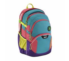 Školní batoh Coocazoo JobJobber2, Holiman,HM183618