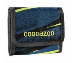 Peněženka CoocaZoo CashDash, Wild Stripe,HM183648