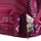 Školní batoh Coocazoo ScaleRale, Tribal Melang, certifikát AGR,HM183611
