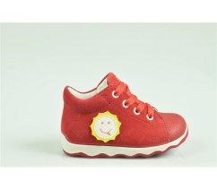 Dětská celoroční obuv Primigi 3370933 , dětská celoroční obuv