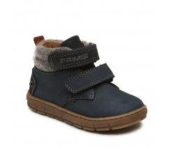 Dětské  boty Primigi PAW 24147