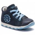 Dětská celoroční obuv Primigi 3370922, dětská celoroční obuv