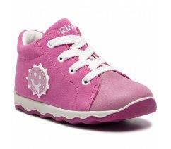 Dětská celoroční obuv Primigi 3370911,dětská celoroční obuv
