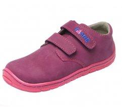 Dětská celoroční obuv FARE BARE 5113291