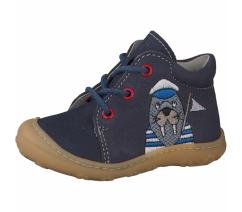 Dětské boty Ricosta 12218-188 Wally, See