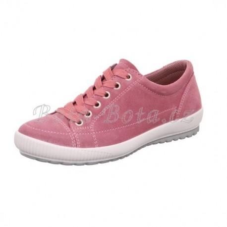 Celoroční obuv Legero 4-00820-58