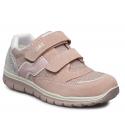 Dětská celoroční obuv Primigi 3393411, dětská celoroční obuv
