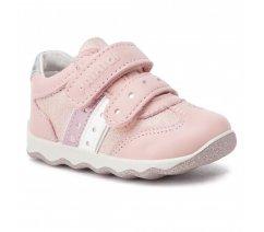 Dětská celoroční obuv Primigi 3371100 , dětská celoroční obuv