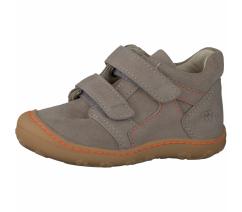 Dětské celoroční boty Ricosta, 12223-653, Rony, Tundra