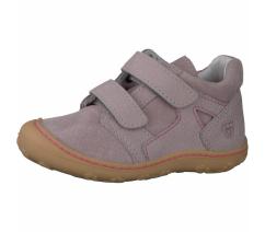 Dětské celoroční boty, Ricosta, 12223-323, Rony, Viola