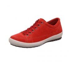 Legero,celoroční obuv 4-00820-50