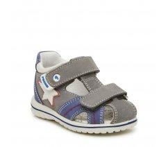 Dětská letní obuv Primigi 3378100,  dětské sandále
