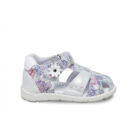 Dětské sandály Ciciban 293138 Over FLORENCE