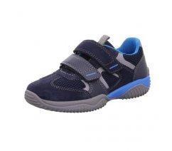 Dětská celoroční obuv Superfit 8-09380-80