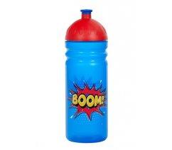 Zdravá lahev V070602 Zdravá lahev Boom 0,7l