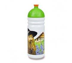 Zdravá lahev Krakonoš 0,7 l