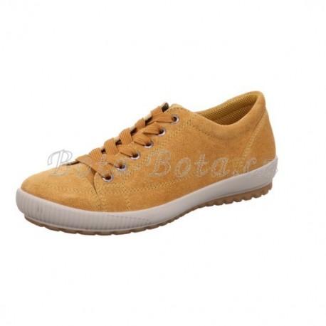 Dámská celoroční obuv LEGERO 5-00820-63 TANARO 4.0