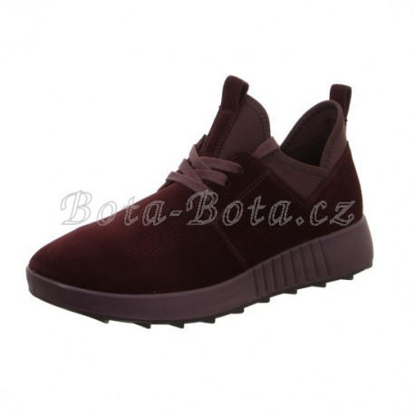 Dámská celoroční obuv LEGERO 5-00922-59 ESSENCE