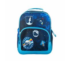 Hama dětský batoh ,Space,183863