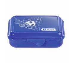 Krabička na svačinu Step by Step, Fotbal,139290