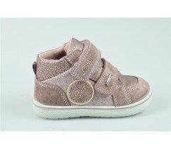 Dětská celoroční obuv Primigi,4364322