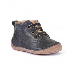 Dětská celoroční obuv Froddo G2130174-4