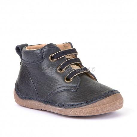 Froddo G2130174-4 Celoroční obuv