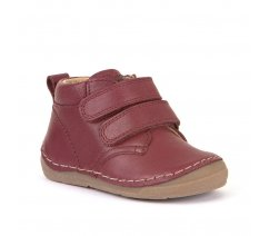 Froddo G2130175-10 Celoroční obuv