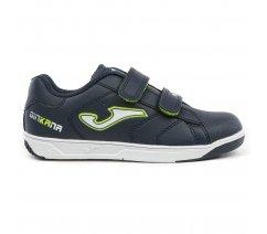 Dětská celoroční obuv JOMA ,WNL923