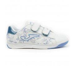 Dětská celoroční obuv JOMA, WB935