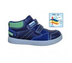 Dětské nepromokavé boty Protetika ROB