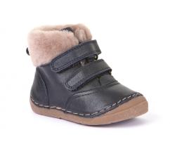 Froddo G2110079-4 Zimní obuv
