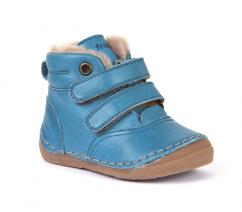 Froddo G2110078-1 Zimní obuv