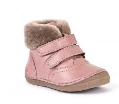 Froddo G2110079 Zimní obuv
