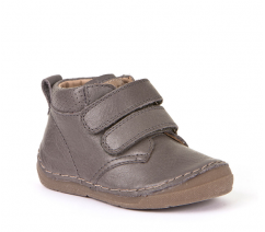 Froddo G2130175-2 Celoroční obuv