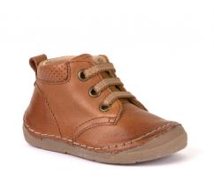 Froddo G2130174-5 Celoroční obuv