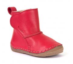 Froddo G2160049-8 Zimní obuv