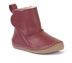 Froddo G2160049-9 Zimní obuv