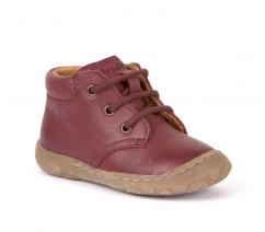 Froddo G2130179-5 Celoroční obuv