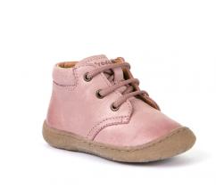 Froddo G2130179-6 Celoroční obuv