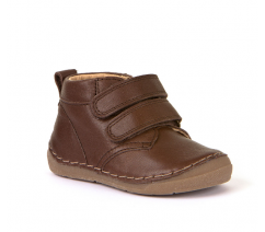 Froddo G2130175-4 Celoroční obuv
