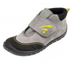 FARE BARE  dětská celoroční obuv 5121261