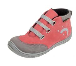 FARE BARE  dětská celoroční obuv 5121241