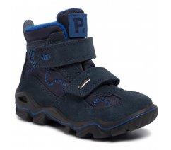 Dětské zimní boty Primigi 4393400 PPTGT GTX